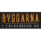 More about byggarna1