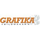 More about grafika