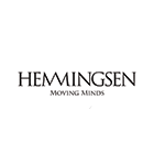 More about hemmingsen