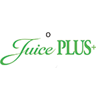 More about juiceplus
