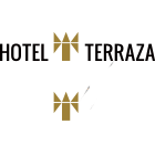 More about terraza